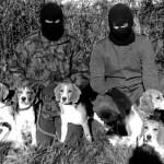 Brazilský spolkový stát São Paulo oznámil zákaz testování na zvířatech