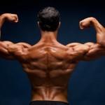 Jaký je optimální příjem bílkovin pro nárůst svalové hmoty?