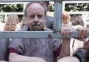 Vegan říká, že přežil holocaust, aby ukončil utrpení zvířat