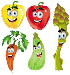 Vegetable-cartoon-image-4