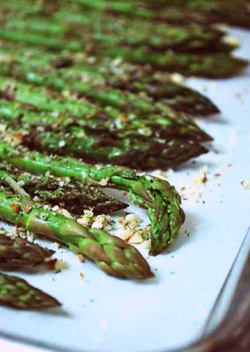 baked-almond-asparagus-v-