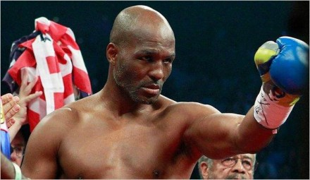 bernard-hopkins