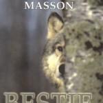 Jeffrey Moussaieff Masson: Bestie