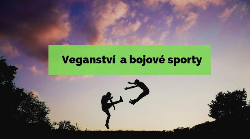bojove_sporty