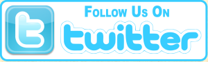 button_TwitterFollowUs