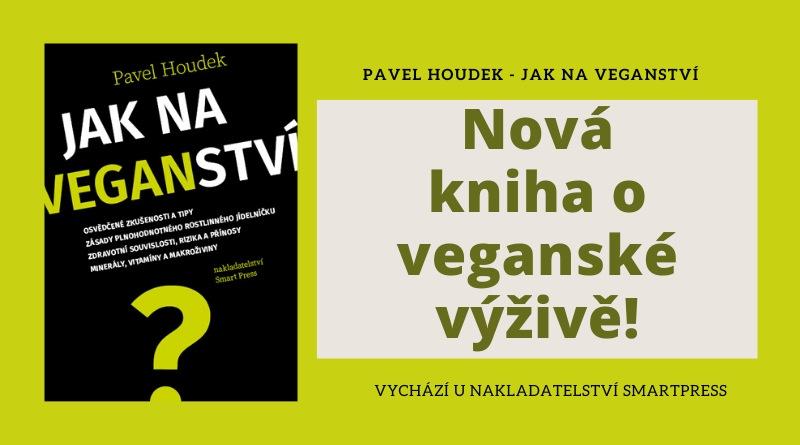 cover web veganka (1)