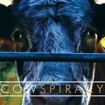 Infografika: Cowspiracy