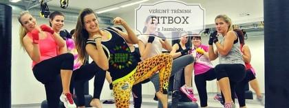 fitbox