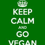 Jak přejít na veganskou stravu (a nezbláznit se)