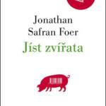 Jonathan Safran Foer: Jíst zvířata