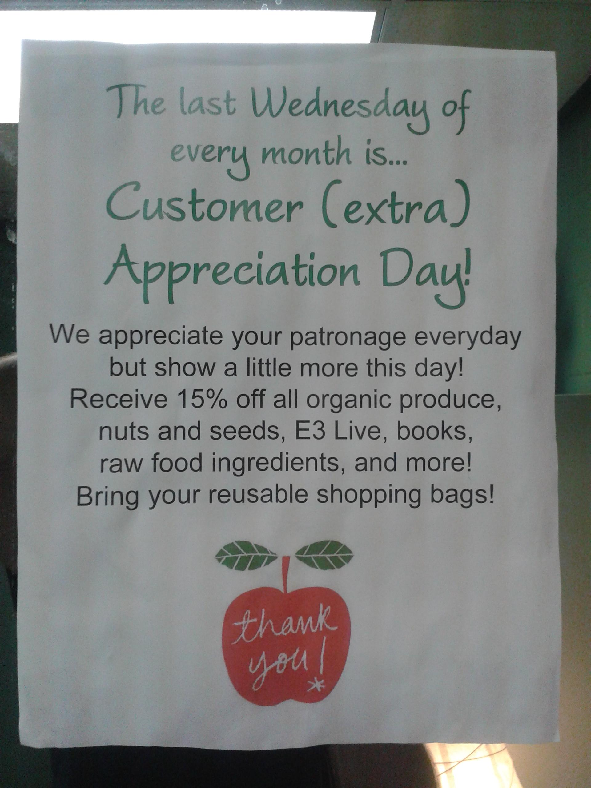 kanada_appreciation_day