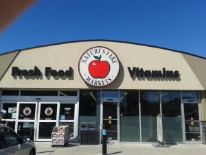 kanada_organic_supermarket