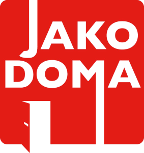logo_web_jakodoma