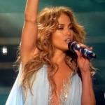 Jennifer Lopez opustila veganství