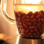 Snadná domácí výroba rostlinného mléka