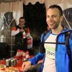 Epizoda 8: ultra běžec Martin Koval