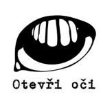 Podcast, epizoda 6: Bára a Silvestr z Otevři oči