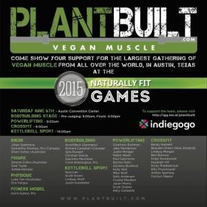 plantbuild