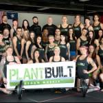 Představujeme: PlantBuilt tým
