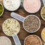 Sportuji a ptám se: jaký vybrat protein? (verze 2.0)