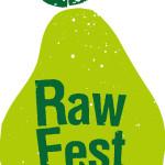 Reportáž z RawFestu