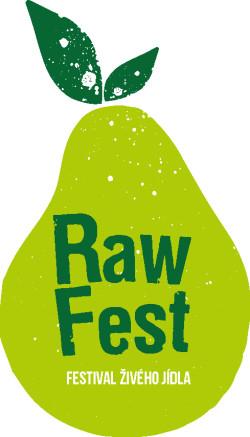 rawFestLogo