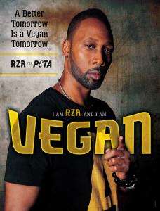 rza_vegan