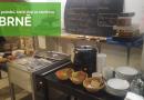 Brno: 5 vegan podniků, které za to stojí