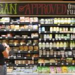 Nestlé kupuje veganské firmy