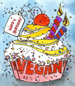 vegan_birthday_cupcake_by_deftlefthand-d4kixw6