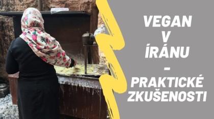 vegan_iran