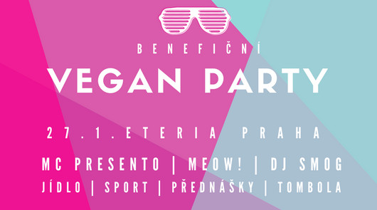 vegan_party_web
