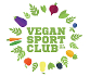 vegan_sport_club_small