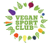 vegan_sport_club_small2