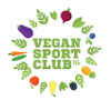 vegan_sport_club_small3