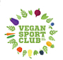 vegan_sport_club_small4