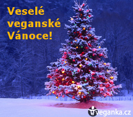 vegan_vanoce_widget
