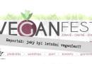 Reportáž z VeganFestu 2019