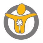 veganka_logo_kolecko