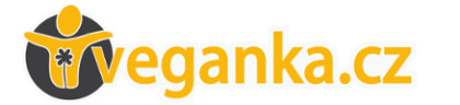 veganka_logo_podlouhle_web