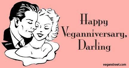 veganniversary