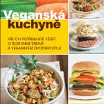 Newman a Adams: Veganská kuchyně
