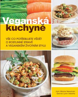 veganska_kuchyne