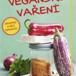 Martin Kintrup: Veganské vaření