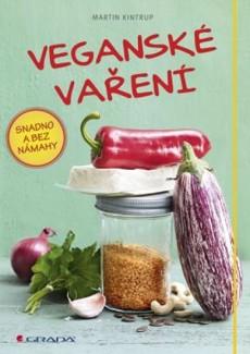 veganske-vareni