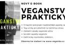 E-book: Veganství prakticky
