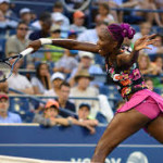 Veganka Venus Williams ve finále v Montrealu
