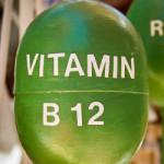 22 otázek a odpovědí o vitamínu B12