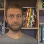 Vlog #5: Patnáct let na veganské stravě