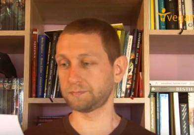 Vlog #6: Otázky a odpovědi I.